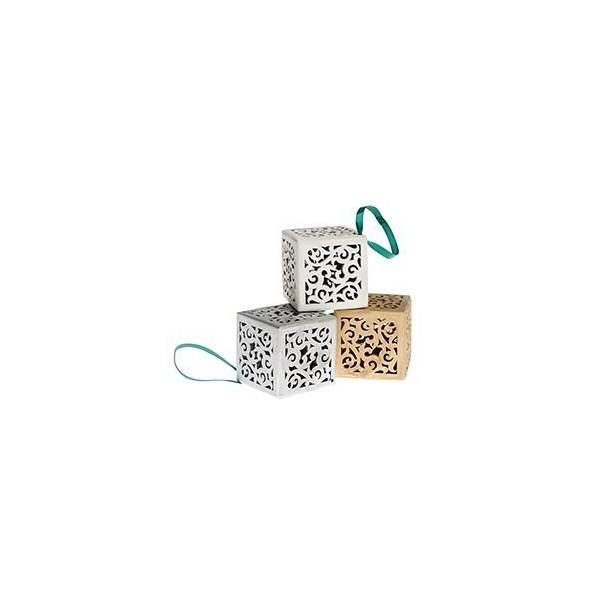 Куб «Винтаж»