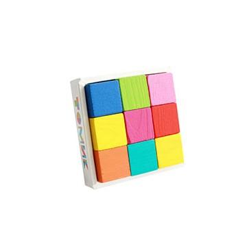 Кубики «Мини»